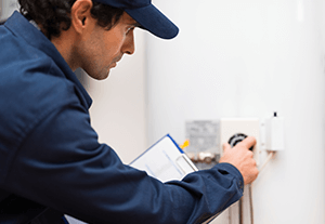 warmtepomp-installateur-overijssel