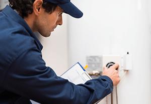 warmtepomp-installateur-7601