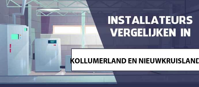 zonnepanelen-kopen-kollumerland-en-nieuwkruisland
